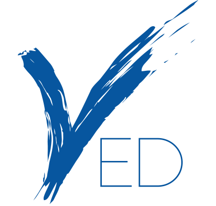 Ved Consulting