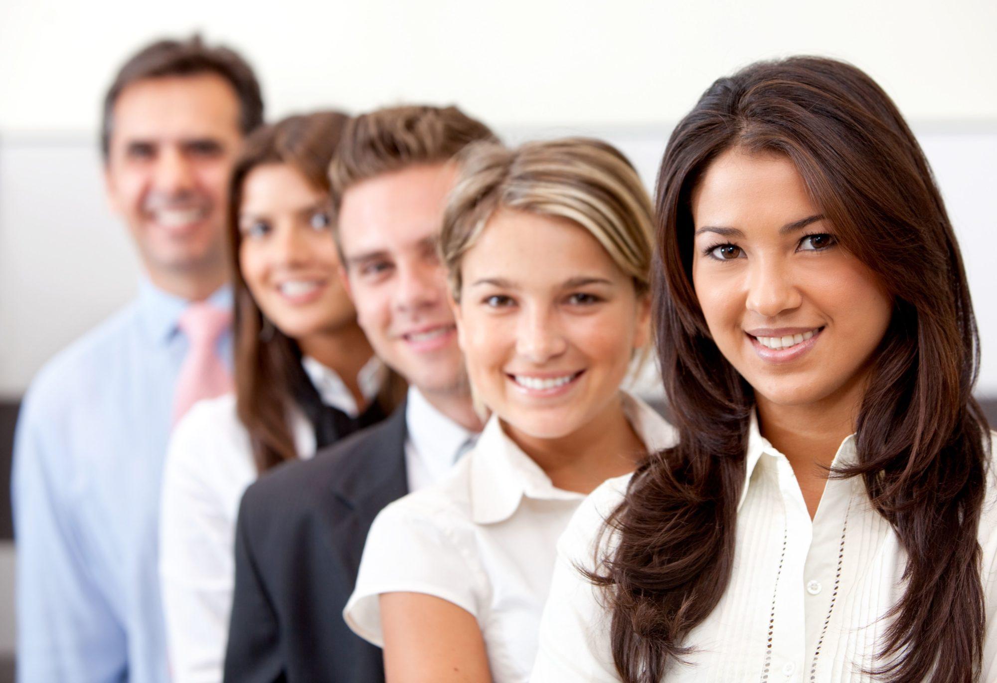 Politiche Attive del Lavoro VED Consulting