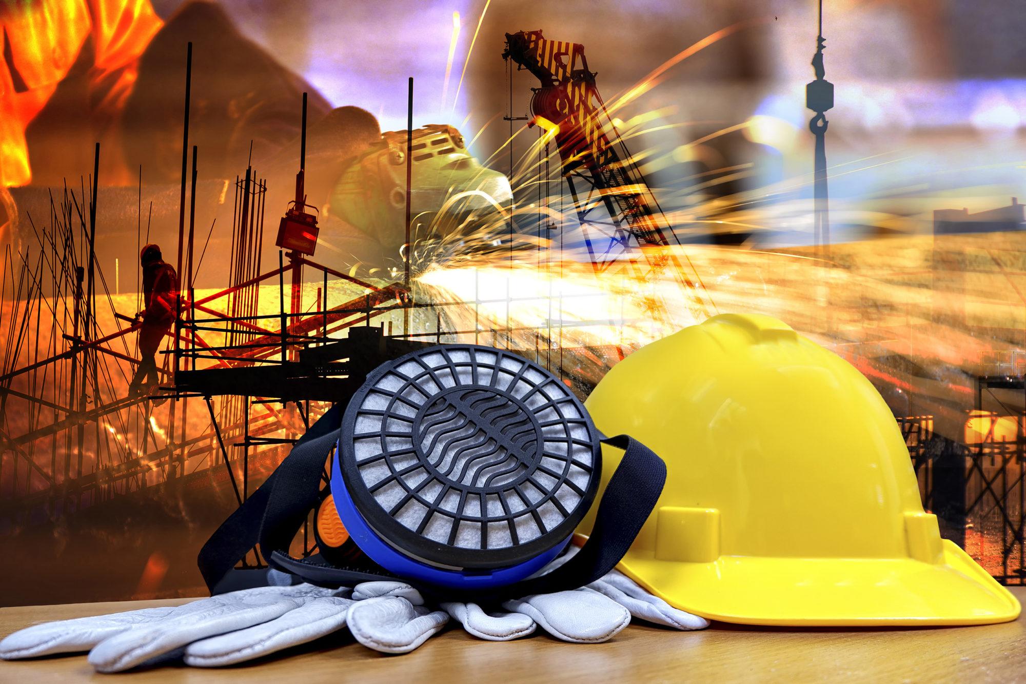 Sicurezza sul Lavoro VED Consulting