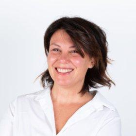 Brunella Baldis