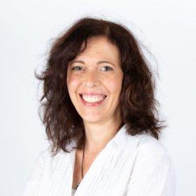 Elena Signorelli