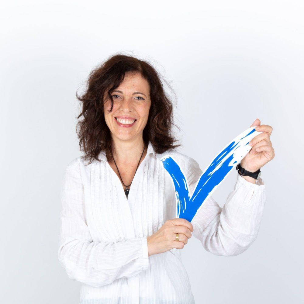 Elena Signorelli_VED Consulting