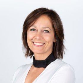 Elena Stancheris