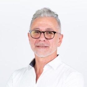 Ivano Gazzaniga