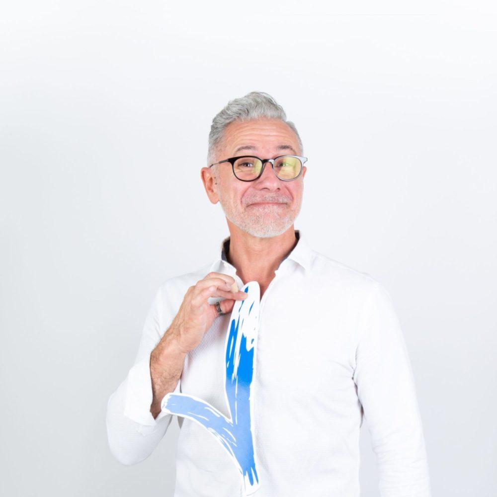 Ivano Gazzaniga_VED Consulting
