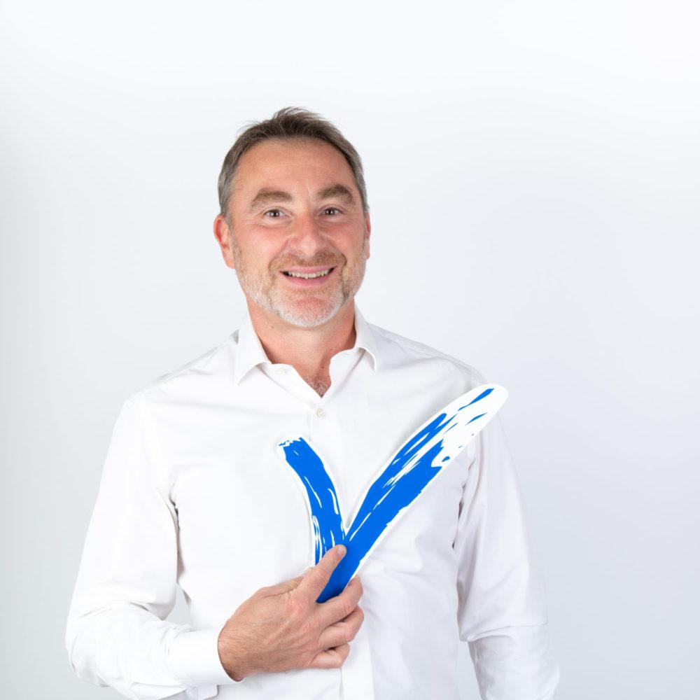VED Consulting_Vittorio Rota
