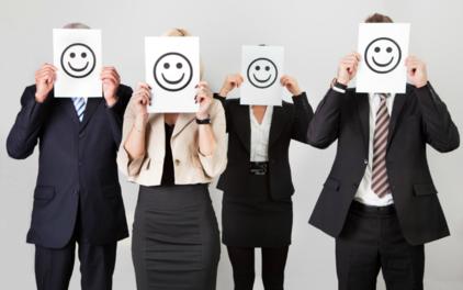 come motivare i dipendenti_VED Consulting